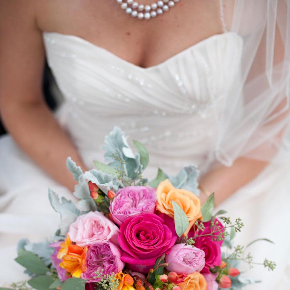 Glendale Wedding Ceremonies Winnipeg
