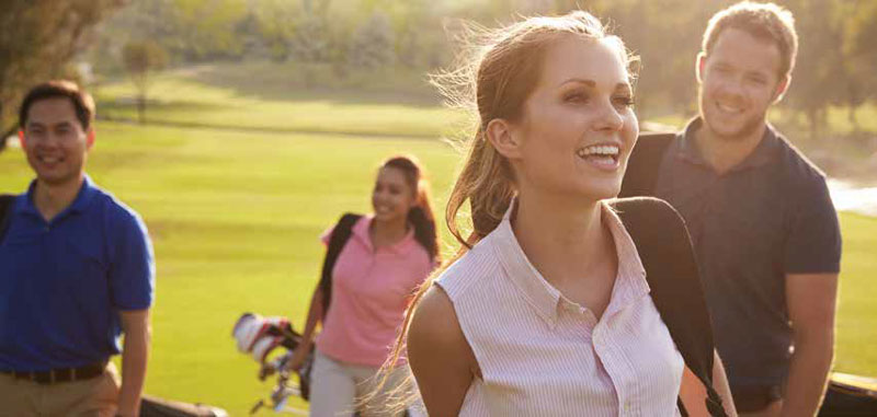 Winnipeg-Glendale-Small-Group-Golf-Membership