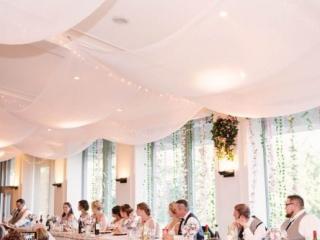 Michelle & Thomas - Glendale Featured Weddings