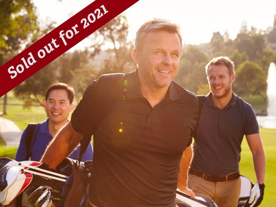 Glendale-Corporate-2021